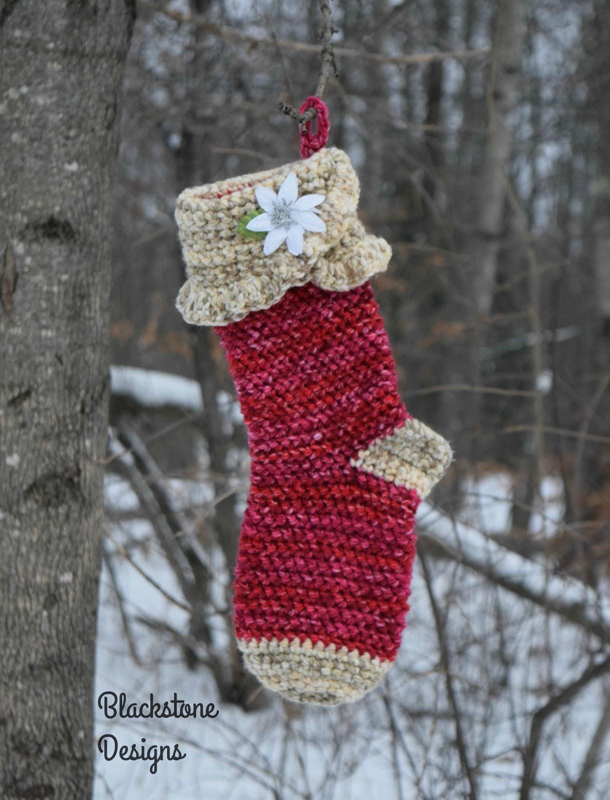 Victorian Christmas Stockings.Victorian Christmas Stocking Blackstone Designs