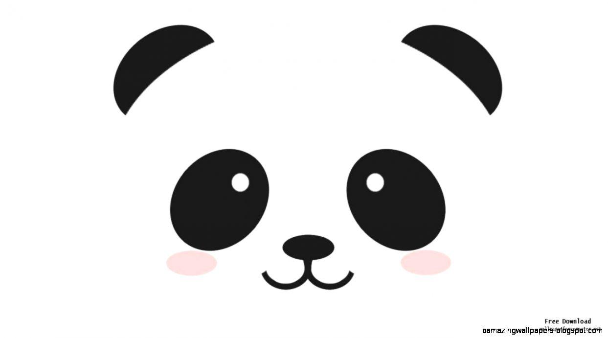 1243x691px cute anime panda wallpaper wallpapersafari - Panda anime wallpaper ...