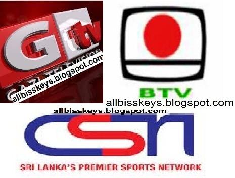Apstar 76 5° East BTV National Gazi TV CSN Sports Biss Key Frequency