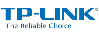 TP-LINK strengthens its backend support with new Implementations.