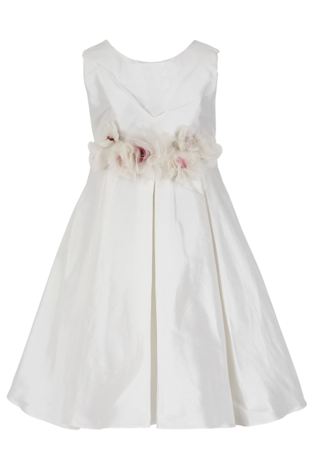 835b06f92097 Monsoon bridal for little girls | Marilena Theodorakou