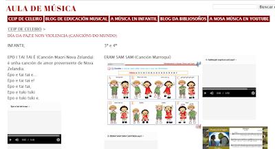 https://sites.google.com/site/aulademusica1718/home/dia-da-paz-e-non-violencia