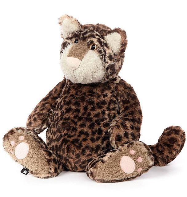 Cat Astrophe
