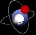 MKVToolNix-1