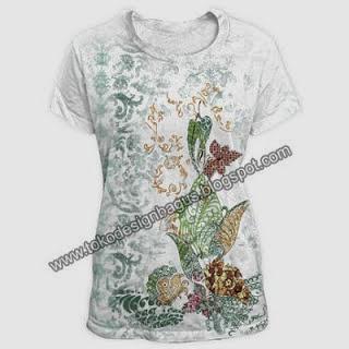 koleksi-terbaru-desain-macam-macam-kaos-t-shirt-distro-di-toko-design ...