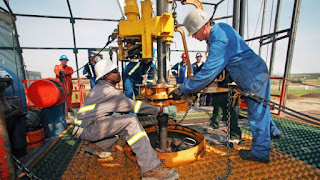No Experience Oil And Gas Jobs 2018 in Alberta, CANADA