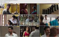 18+ Singardaan 2019 Episode 02 720p HDRip Screenshot