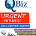 QBiz Global Solutions need YOU!