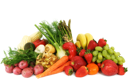 Foods To Eat If You Have Uti