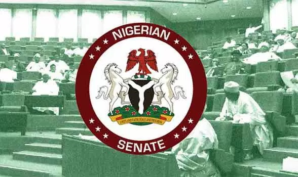 Anxiety As CCB Set To Verify NASS Members' Asset Claims