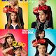 Glee Serie Completa Latino 1080p MEGA