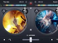 Ingin Bikin Lagu DJ Di Smartphone? Ini Dia Aplikasinya