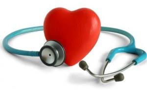 Menjaga Jantung Anda Tetap Sehat