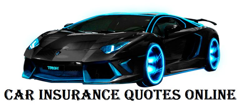 Online Car Insurance Quotes >> Online Quote Insurance Online Auto Insurance The Insurance World