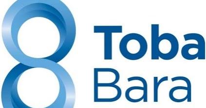 TOBA Saham TOBA | Bakal Akuisisi Tambang, Toba Bara (TOBA) Menggelar Rights Issue