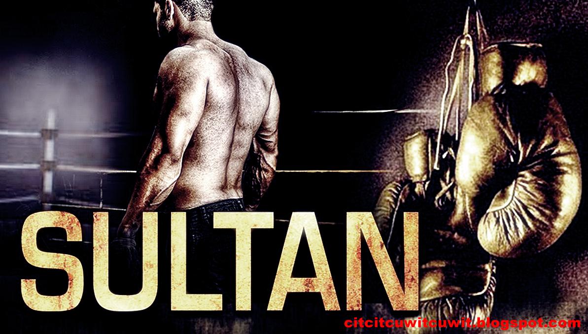 sultan film bollywood film india terbaru terbaik dan terpopuler 2016