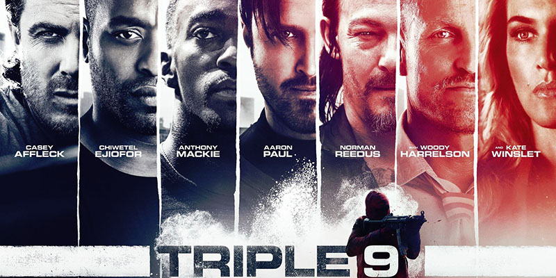 free, movie, download, 2016, ryemovies, ganool, update, Casey Affleck, Chiwetel Ejiofor, Anthony Mackie, thriller movies, action movies, drama movies, crime movies, central data, central-data blogspot, centraldata, sentral data, tempat download film baru, rmvmc, bioskop21, download film baru teks indonesia