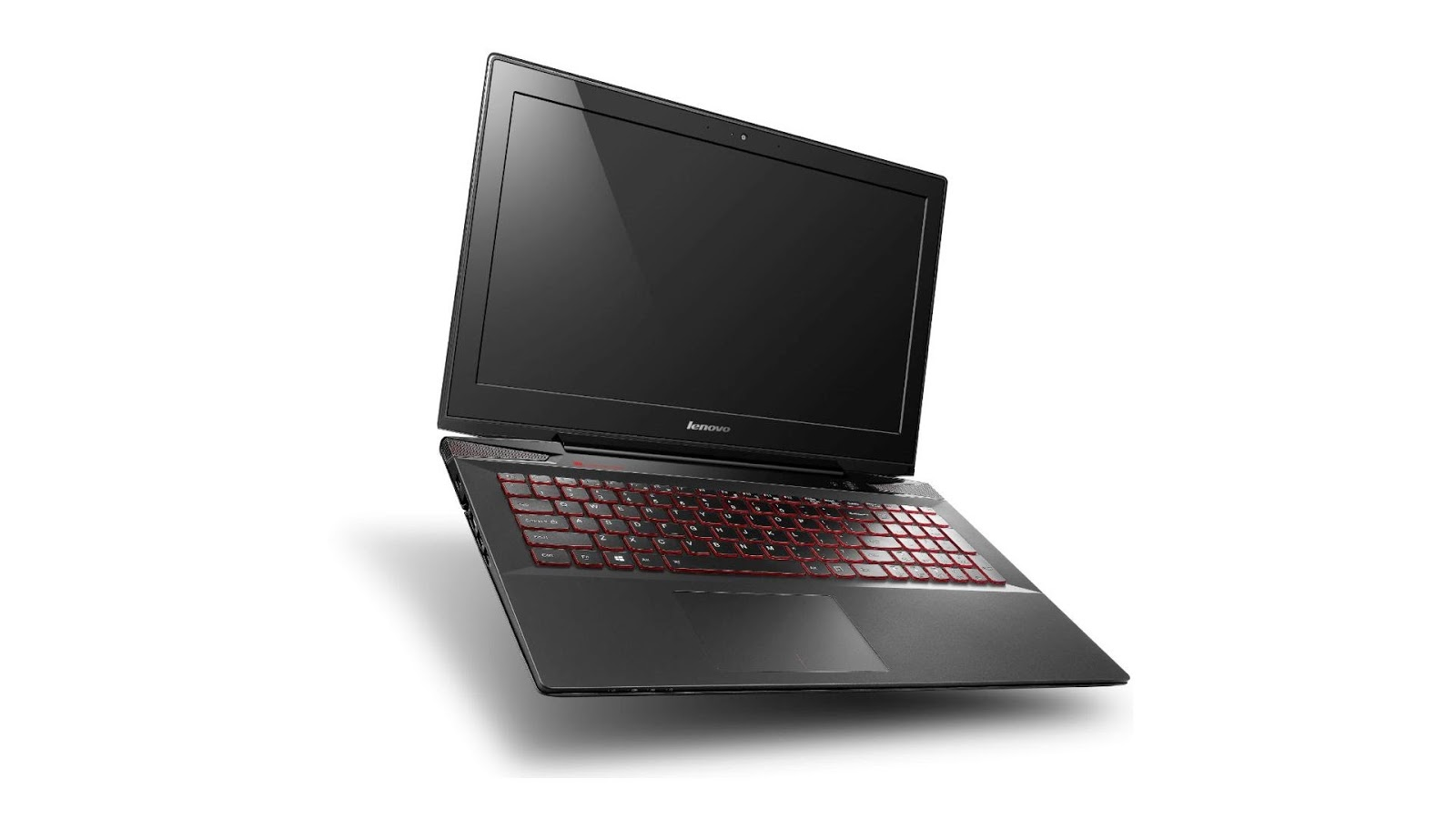 Top Best Laptops for Hackintosh - computer system
