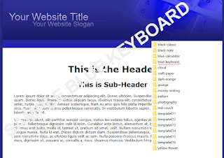 website-minisite.png