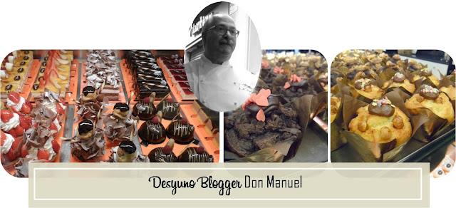 desayuno_blogger_don_manuel