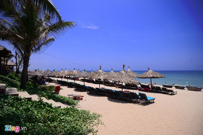 10 bãi biển đẹp nhất Việt Nam_5