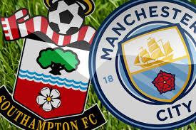Southampton vs Manchester City Full Match And Highlights 13 May 2018