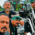 Trailer de Mayans MC, série derivada de Sons of Anarchy