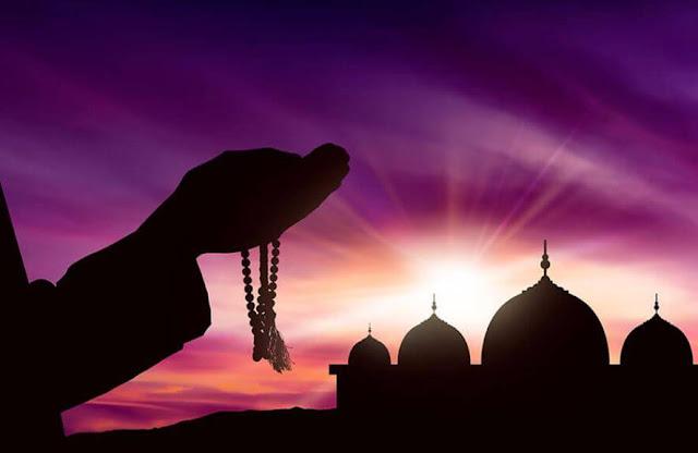 دعاء اليوم السابع والعشرون 27 من شهر رمضان الكريم الموافق 12/6/2018 وما له من فوائد