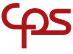 CPS - Centro Paula Souza | FATEC