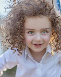 خلفيات اطفال كيوت اجمل الصور اطفال فى العالم فيس بوك