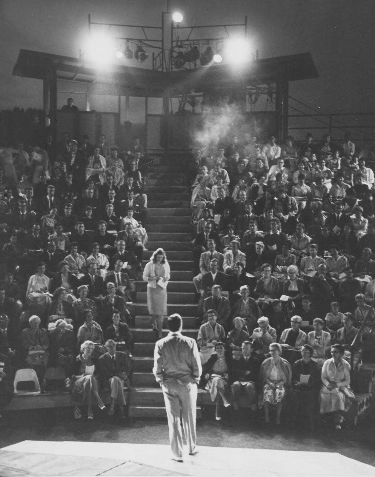 Tony Dallas Theatre Reviews and   : 2018