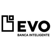 Cuenta Inteligente de EVO.