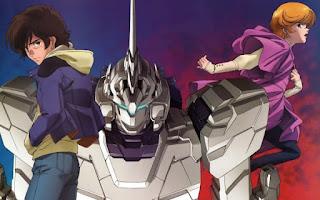 Anime Gundam Unicorn OVA Lengkap, Film Anime Gundam Unicorn OVA Lengkap, Jual Film Anime Gundam Unicorn OVA Lengkap Laptop, Jual Kaset DVD Film Anime Gundam Unicorn OVA Lengkap, Jual Kaset CD DVD FilmAnime Gundam Unicorn OVA Lengkap, Jual Beli Film Anime Gundam Unicorn OVA Lengkap VCD DVD Player, Jual Kaset DVD Player Film Anime Gundam Unicorn OVA Lengkap Lengkap, Jual Beli Kaset Film Anime Gundam Unicorn OVA Lengkap, Jual Beli Kaset Film Movie Drama Serial Anime Gundam Unicorn OVA Lengkap, Kaset Film Anime Gundam Unicorn OVA Lengkap untuk Komputer Laptop, Tempat Jual Beli Film Anime Gundam Unicorn OVA Lengkap DVD Player Laptop, Menjual Membeli Film Anime Gundam Unicorn OVA Lengkap untuk Laptop DVD Player, Kaset Film Movie Drama Serial Series Anime Gundam Unicorn OVA Lengkap PC Laptop DVD Player, Situs Jual Beli Film Anime Gundam Unicorn OVA Lengkap, Online Shop Tempat Jual Beli Kaset Film Anime Gundam Unicorn OVA Lengkap, Hilda Qwerty Jual Beli Film Anime Gundam Unicorn OVA Lengkap untuk Laptop, Website Tempat Jual Beli Film Laptop Anime Gundam Unicorn OVA Lengkap, Situs Hilda Qwerty Tempat Jual Beli Kaset Film Laptop Anime Gundam Unicorn OVA Lengkap, Jual Beli Film Laptop Anime Gundam Unicorn OVA Lengkap dalam bentuk Kaset Disk Flashdisk Harddisk Link Upload, Menjual dan Membeli Film Anime Gundam Unicorn OVA Lengkap dalam bentuk Kaset Disk Flashdisk Harddisk Link Upload, Dimana Tempat Membeli Film Anime Gundam Unicorn OVA Lengkap dalam bentuk Kaset Disk Flashdisk Harddisk Link Upload, Kemana Order Beli Film Anime Gundam Unicorn OVA Lengkap dalam bentuk Kaset Disk Flashdisk Harddisk Link Upload, Bagaimana Cara Beli Film Anime Gundam Unicorn OVA Lengkap dalam bentuk Kaset Disk Flashdisk Harddisk Link Upload, Download Unduh Film Anime Gundam Unicorn OVA Lengkap Gratis, Informasi Film Anime Gundam Unicorn OVA Lengkap, Spesifikasi Informasi dan Plot Film Anime Gundam Unicorn OVA Lengkap, Gratis Film Anime Gundam Unicorn OVA Lengkap Terbaru Lengkap, Update Film Laptop A