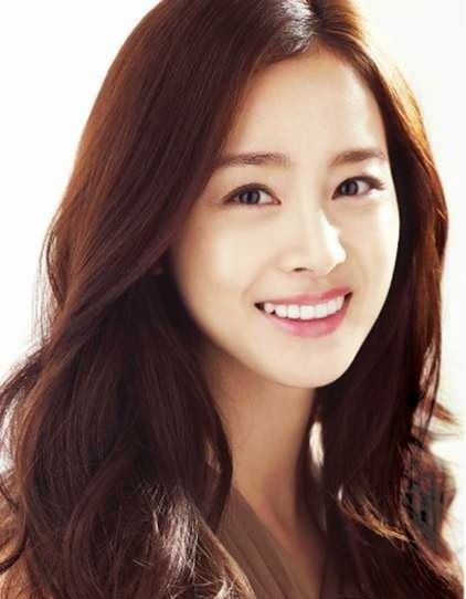 Kim Tae Hee picture
