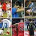 Los 10 fracasos deportivos más resonantes de 2016