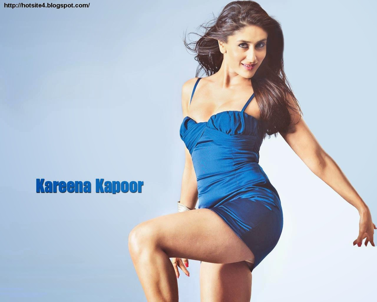 Karina Kapoor Hd 2014 Wallpapers