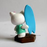 Hello Kitty Cutie Fun Box G