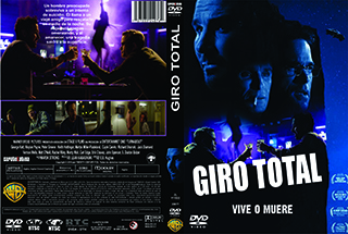 Turnabout - Giro Total