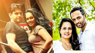 Menaka Peiris New Love Affair