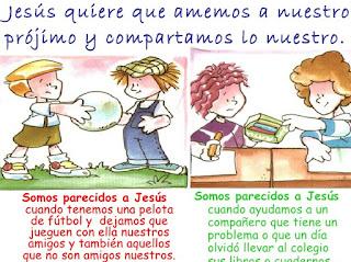http://www.educaplay.com/es/coleccion/39487/1/el_mandamiento_del_amor.htm