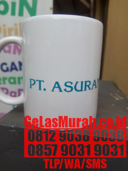 MUG BACKGROUND DESIGNS JAKARTA