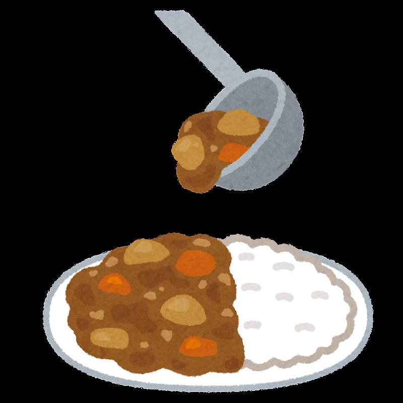 カレーの隠し味おすすめ16選・残ったカレーのアレンジレシピ