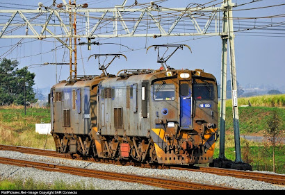 RailPictures.Net (285)