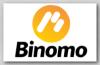 Брокер Binomo | Биномо