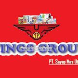 Lowongan PT Sayap Mas Utama Di bulan Agustus 2019 : Operator Produksi Wings Group