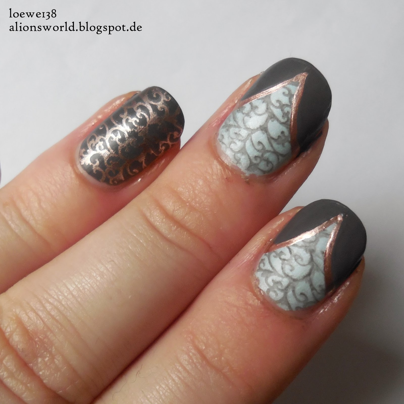 http://alionsworld.blogspot.com/2015/01/rokoko-nails-twinnails-mit.html