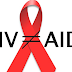 200,000 living with HIV in Oyo State alone