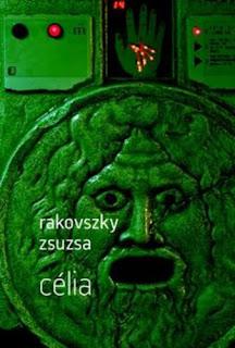 https://moly.hu/konyvek/rakovszky-zsuzsa-celia