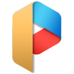 Parallel space - Multi Accounts APK