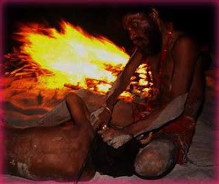 সোনার লোভে নিজ মেয়েকে বলি অতঃপর মৃতদেহ ধর্ষণ! Killing Daughter for Gold